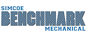 Simcoe Benchmark Mechanical