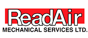 ReadAir Mechanical